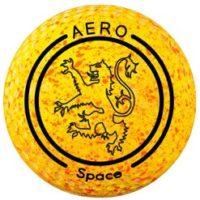 aero-space