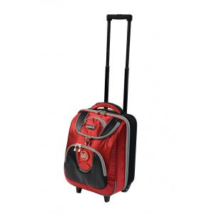aero-ultraglide-cx-small-trolley