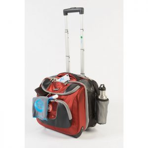 aero-ultraglide-lx-large-trolley