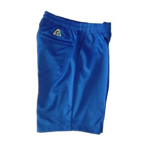 bowlswear-mens-drawstring-shorts-royal
