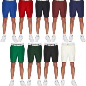 city-club-mens-shorts-colours
