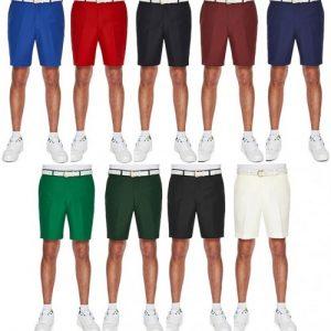 city-club-mens-shorts-colours