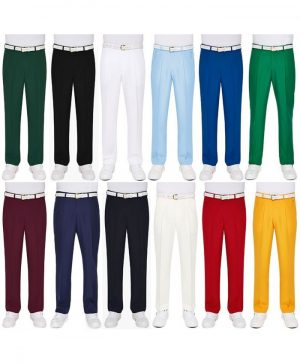 city-club-mens-trousers-colours