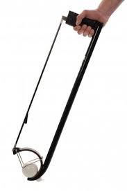 dhb-bowling-arm