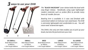 dbh-bowling-arm-measuring-guide
