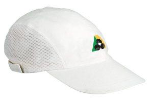 Microfibre-mesh-baseball-cap