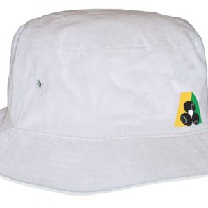 bucket-hat-white