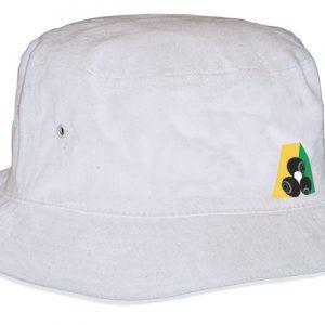 bucket-hat-white