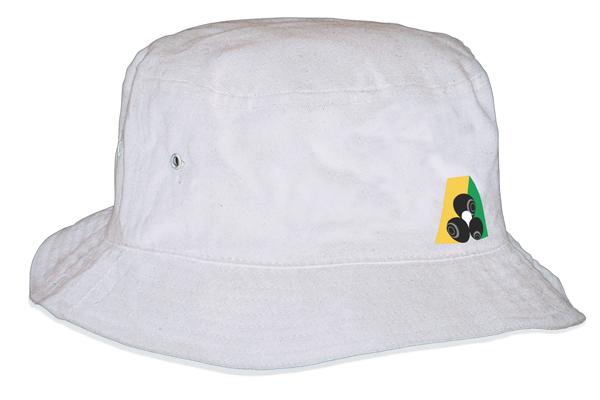 d427ff3fbb2 BA Lawn Bowls Bucket Hat - Jack High
