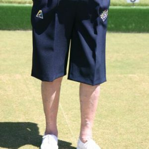 domino-ladies-shorts-navy