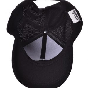 hunter-breathable-mesh-cap-inside