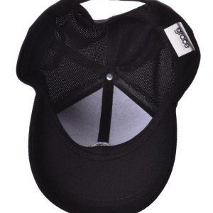 hunter-breathable-mesh-cap-inside