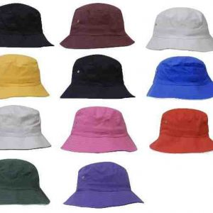 coloured-bucket-hats