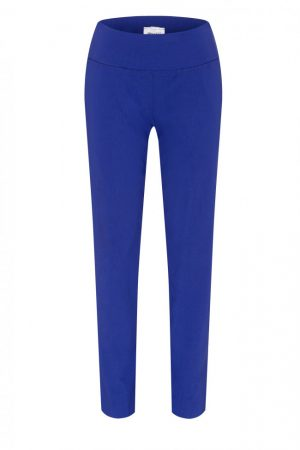 hunter-ladies-stretch-pant-royal-front