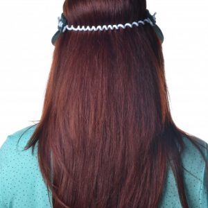 ladies-visor-spring-back