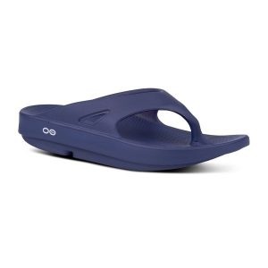 oofos-ooriginal-thongs-navy