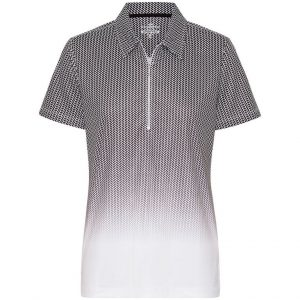 Sporte-leisure-ladies-elva-polo