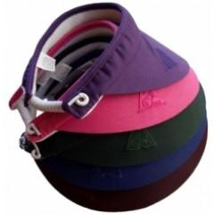 spring-visor-coloured